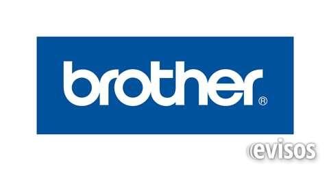 Servicio tecnico brother, maquinas de escribir electricas, impresoras, plotter, escaner
