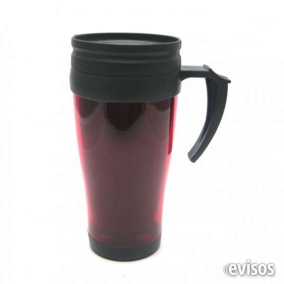 Mugs promocionales y publicitarios personalizados