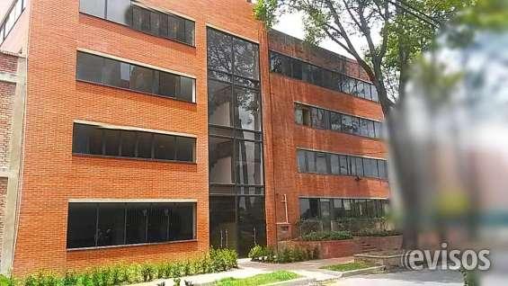 Arriendo edificio sector modelia m2 1200