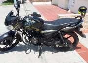 venta de moto discover