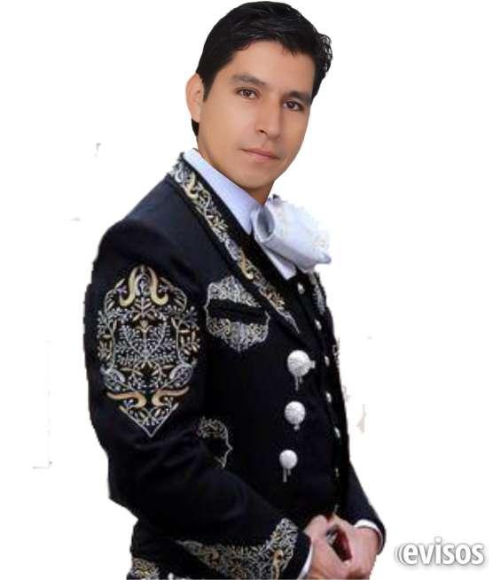 Jaime pozos director