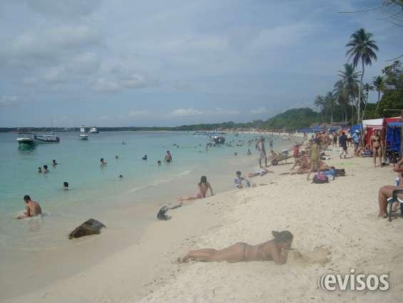 Fotos de Excursion costa atlántica plan desde cali 2019 15