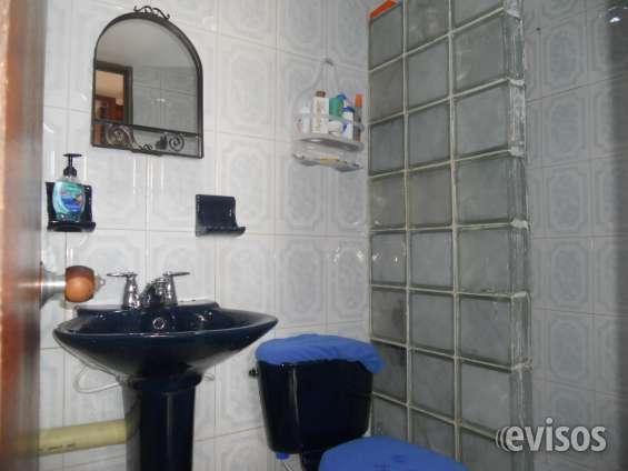 Fotos de Vendo apartamento en bosques de salamanca suba via calatrava 10
