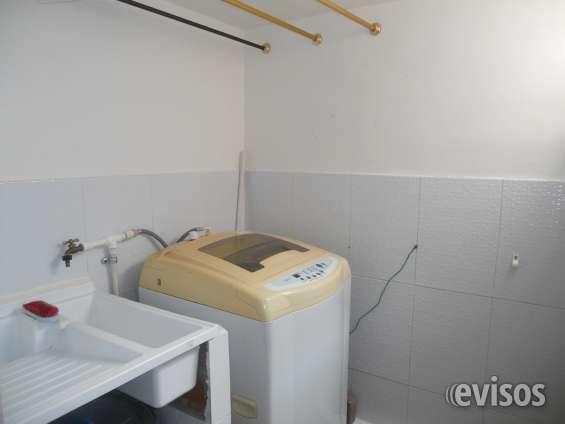 Fotos de Vendo apartamento en bosques de salamanca suba via calatrava 5