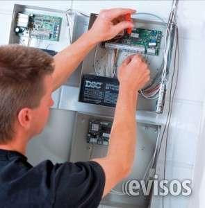 Cableado estructurado,redes de voz y datos,sistemas de iluminacion cel3204476645