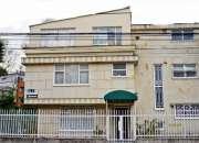 Hotel economico en Bogota cerca a corferias