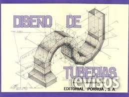 Proyectista diseñador dibujante cad planos remodelaciones