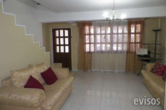 Casa en venta en venezuela valencia
