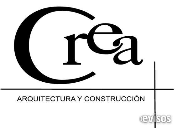 Construcción, acabados, remodelaciones, locativas, mantenimiento de edificaciones y proyec