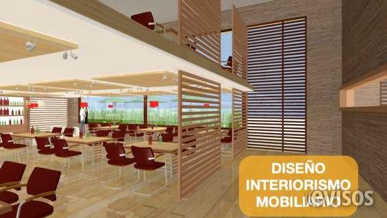 Arquitectura modular  y estructuras metálicas www.thedesign-machine.com  bogota