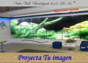 Video Wall Samsung 320 2465713