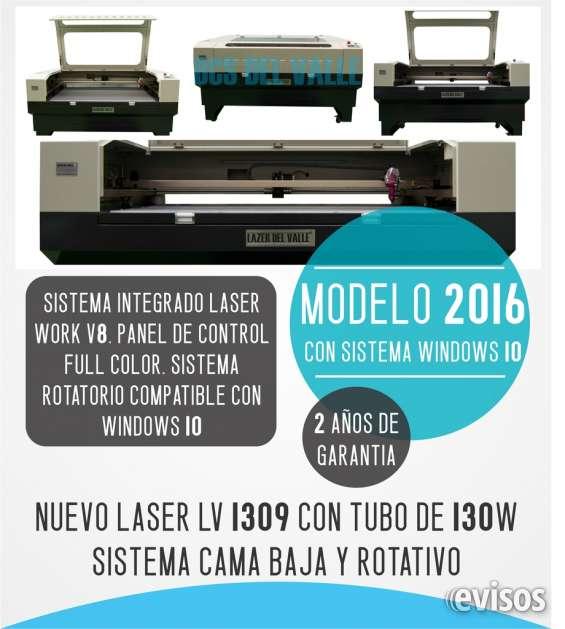 Maquina laser de corte y grabado 130x90/130w maquina diseñada para tareas de corte y graba