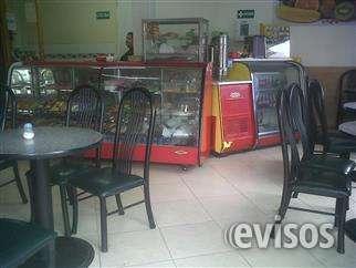 Fotos de Venta de restaurante 3