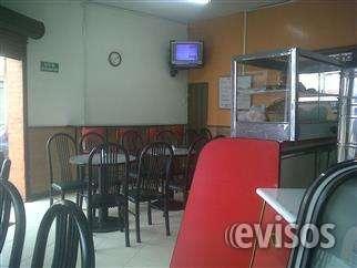 Fotos de Venta de restaurante 2
