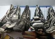 Mochilas arhuacas originales de la sierra nevada …