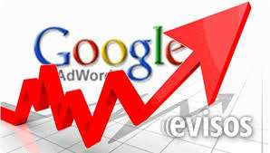 Quieres aprender marketing internet google o facebook?