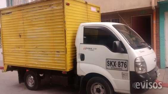 Fotos de Urgente para pequeña y mediana empresa 4
