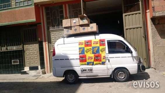 Fotos de Urgente para pequeña y mediana empresa 3