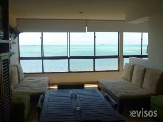 Colombia apartamentos inmeditos a la playa 310-402-4609