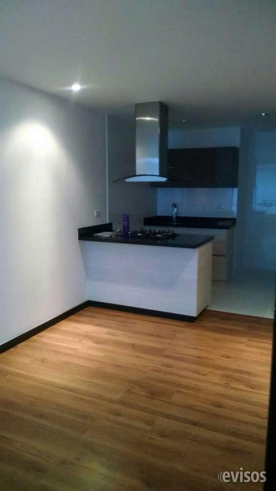 Magnífico apartamento para estrenar, una alcoba, 2banos, cerca a unicentro,iluminado