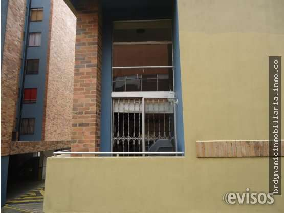 Fotos de Vendo apartamento en calle 187-19 en bogota 6