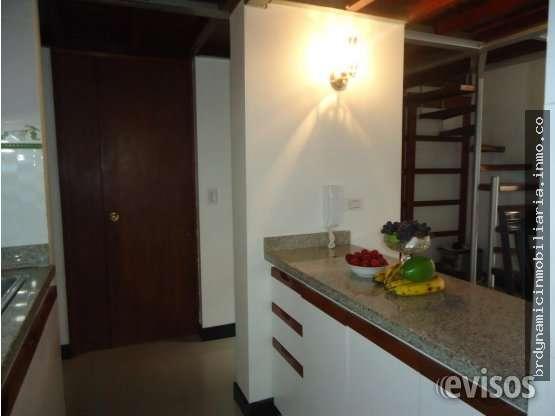 Fotos de Vendo apartamento en calle 187-19 en bogota 3