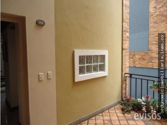 Fotos de Vendo apartamento en calle 187-19 en bogota 5