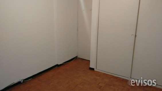 Fotos de Arriendo habitacion para dama 1