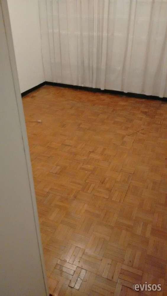 Fotos de Arriendo habitacion para dama 3