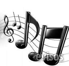 Aprende música y armonía,solfeo.