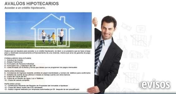 Fotos de Certifiquese como experto coredor inmobiliario 4
