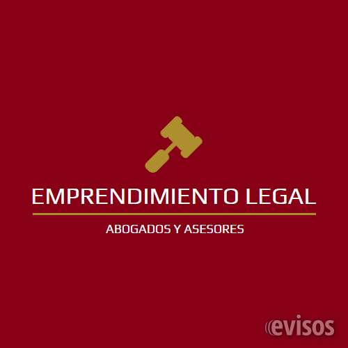 Emprendimiento legal, abogados en bogota, asesores juridicos