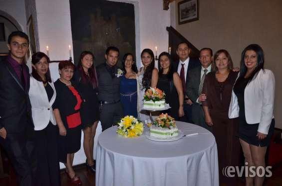 Fotos de Banquetesen todo el norte de bogota 3177630835 2