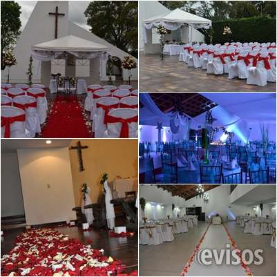 Fotos de Banquetesen todo el norte de bogota 3177630835 3