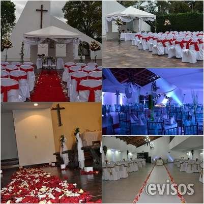Fotos de Banquetesenfontibon y todo el sur de bogota 3177630835 1