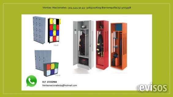 Ww.industriacruzcaribe.com