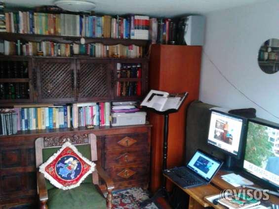 Biblioteca física sección a y  centro de computo