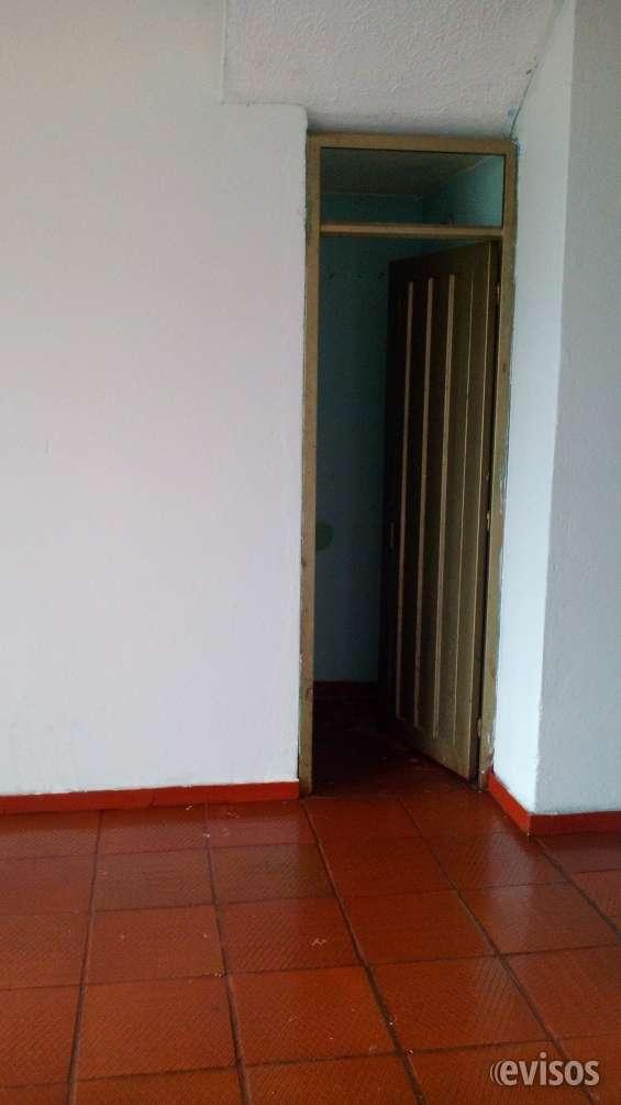 Entrada 2 do piso