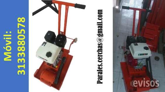 Fotos de Fabrico comercializo paral metálico 5