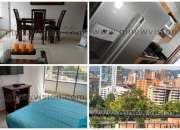 COD: 280644 Apartamento Amoblado Muy Económico Estadio