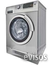 Instalación de lavadoras en bogota. tel 4794380