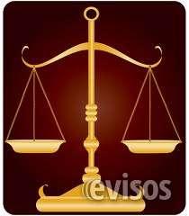 Abogado experto en derecho laboral bogota