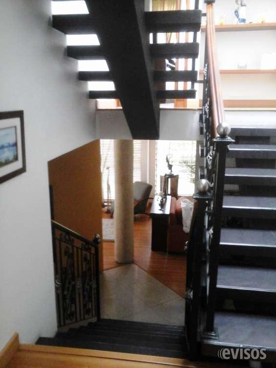 Fotos de Casa 300 mt2., excelente, cerros norte!!! 10