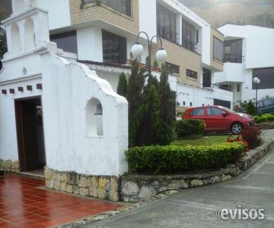 Fotos de Casa 300 mt2., excelente, cerros norte!!! 12
