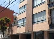 Se vende magnifico apartamento en santa barbara excelente precio metro cuadrado.