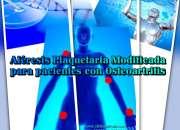 Aferesis Plaquetaria Modificada para Pacientes con Artrosis CONSULTENOS BOGOTA