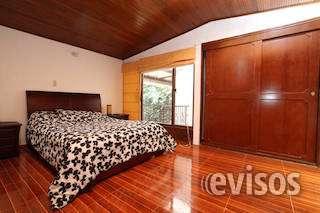 Hermoso apartamento familiar amoblado. exelente ubicacion y precio.