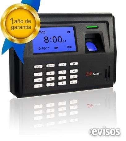 Fotos de Control de asistencia biometrico para nomina $420.000 cel 3204476645 2