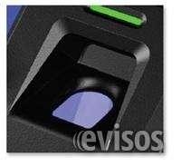 Fotos de Control de asistencia biometrico para nomina $420.000 cel 3204476645 3