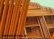 fabrica de andamio tubular 150x150